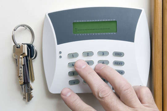 The-Importance-of-Alarm-Systems-Dealing-With-Unwanted-Intrusions-In-Your-Home