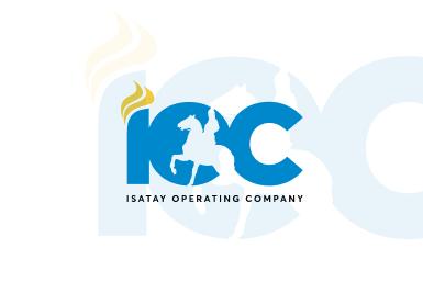 Isatay operating company