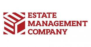 АО «Estate Management Company»