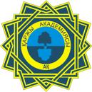 Финансовая академия