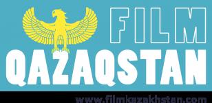 Государственный центр поддержки национального кино